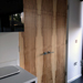 Olive Ash Veneered Doors