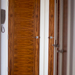 Santos Rosewood Veneered Doors Apartment