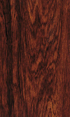 East Indian Rosewood Veneer