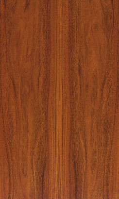 European Walnut Veneer