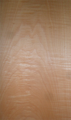 Figured Weathered Sycamore Veneer