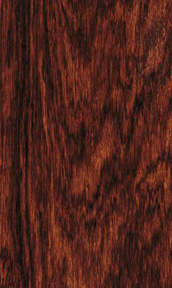 Rosewood East Indian Veneer